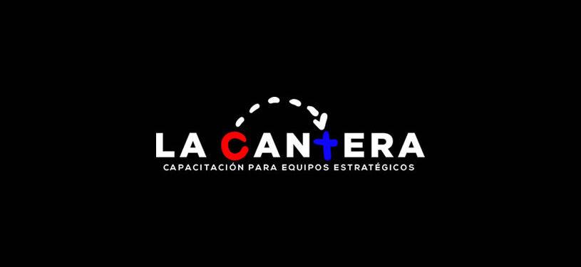 La Cantera