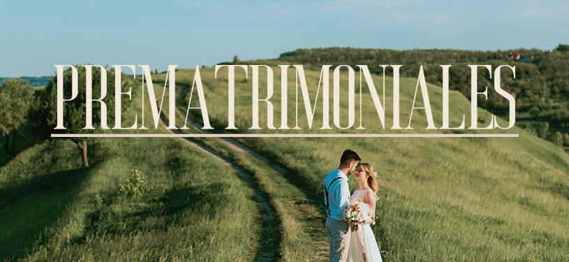 Cursos Prematrimoniales