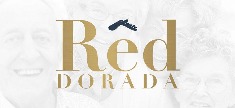 Red Dorada