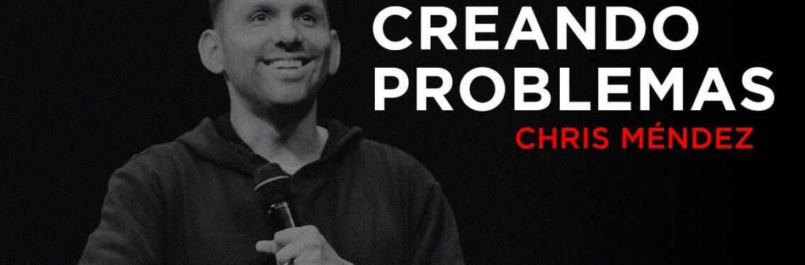 Creando problemas [Video]