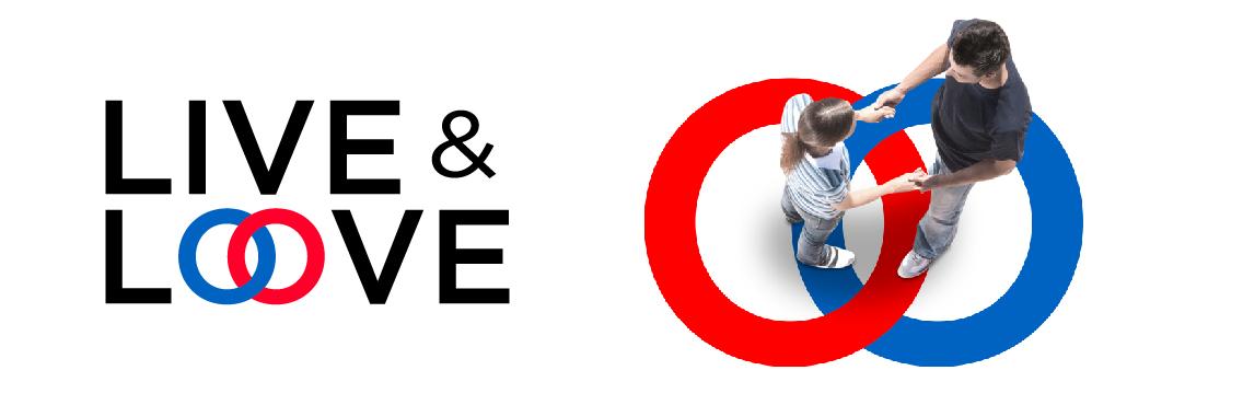 Live & Love – Retiro de matrimonios