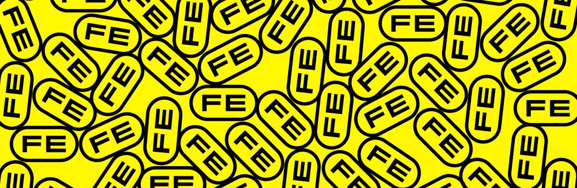 Miles de personas tomaron las 21 dosis de vitamina fe