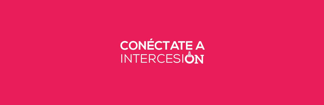 Intercesión