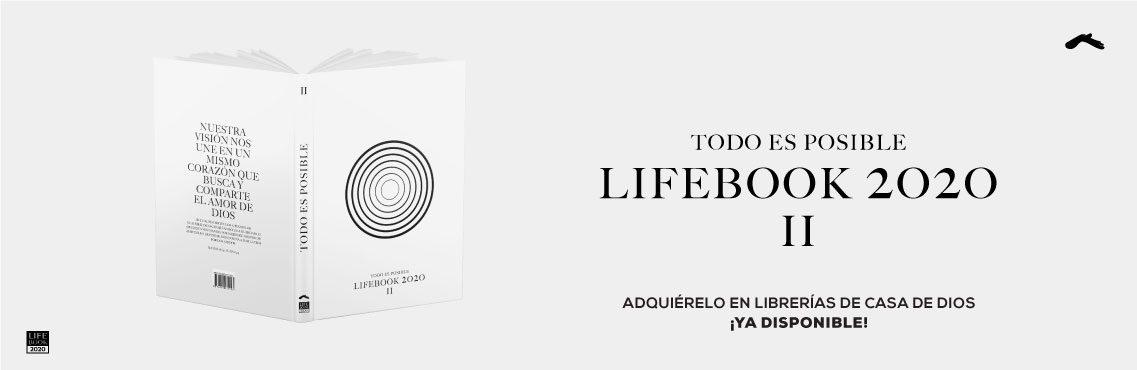 Lifebook 2020