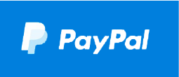 Descarga tutorial paypal