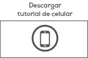 Tutorial para celular