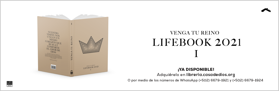 Lifebook 2021