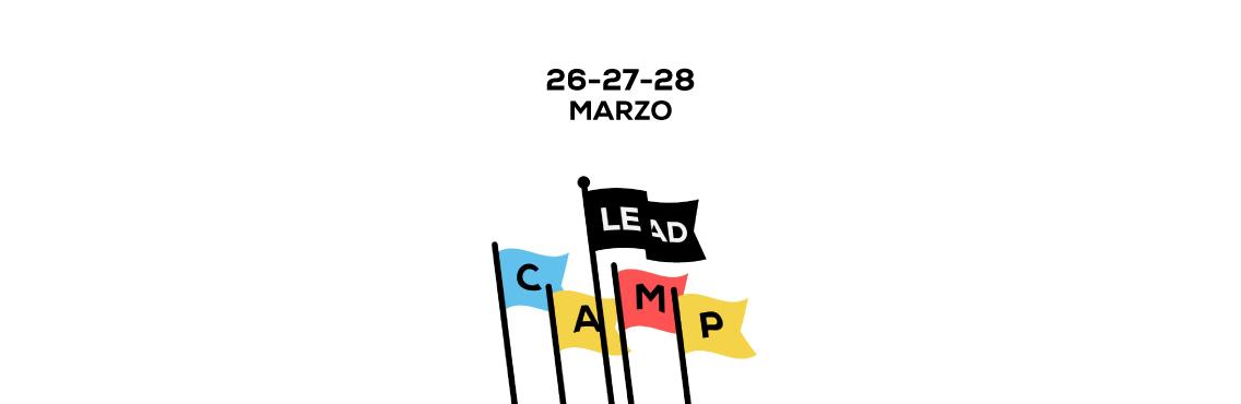 Primer campamento virtual del año para jóvenes
