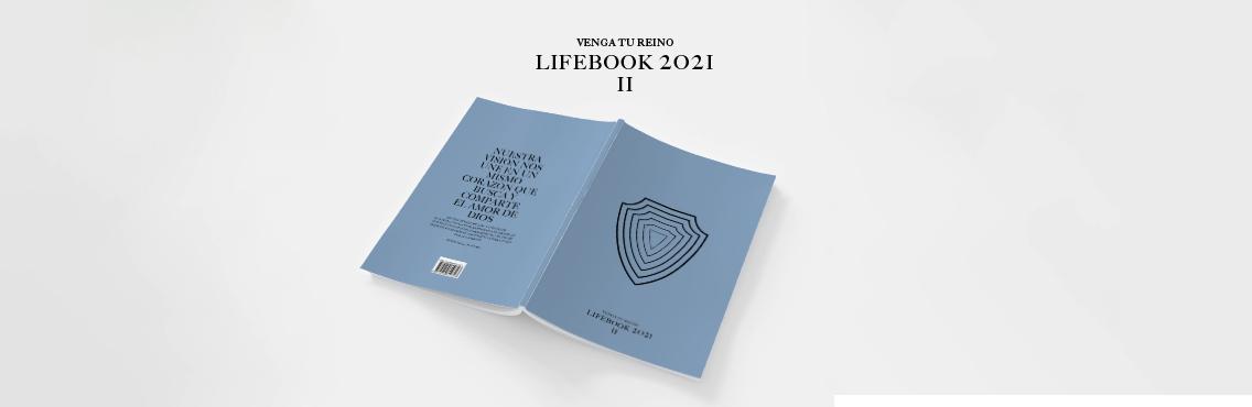 Adquiere el Lifebook 2021 (tomo II)