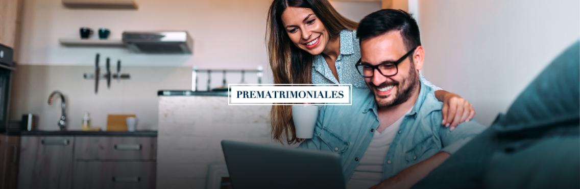 Curso prematrimonial