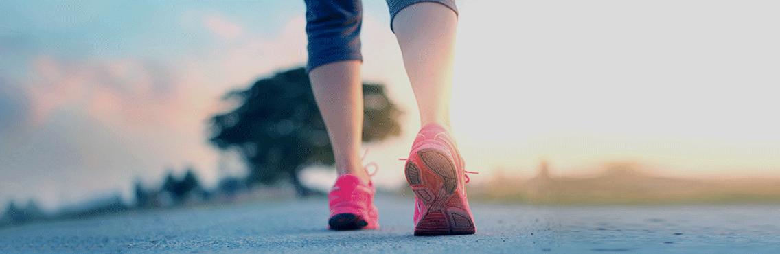 Casa de Dios fomenta la actividad física