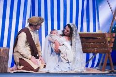 Obra-sobre-el-nacimiento-de-Jesús